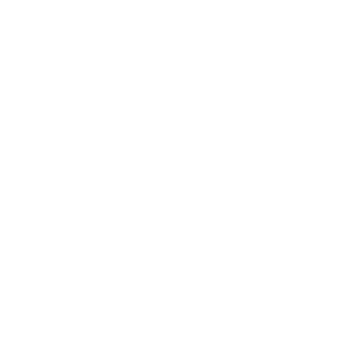 open-asignacion-profesor
