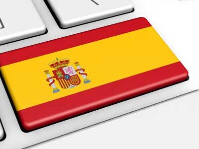 Intensive Spanish Courses for Teenagers