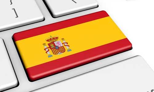 open-sevilla-spanish-courses