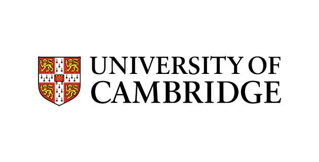 Flash Cambridge